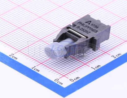 AVAGO(Broadcom) HFBR-2528Z