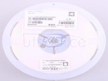 Sunlord SDCL0603Q4N3ST02B02(50pcs)