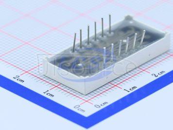 ARKLED(Wuxi ARK Tech Elec) SR420361N