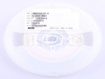 Murata Electronics LQP15MN2N2B02D(20pcs)