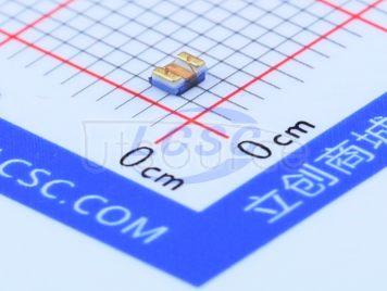 FH-BK(Guangdong Fenghua Bangke Elec) BKW0805UC068JGT(10pcs)