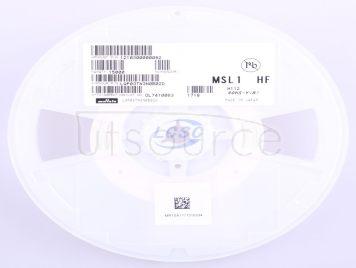 Murata Electronics LQP03TN3N0B02D(50pcs)