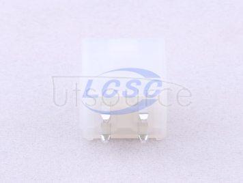 CJT(Changjiang Connectors) C4201WV-2x2P
