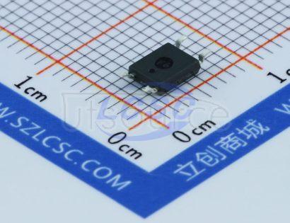 Broadcom/Avago HCPL-181-00BE