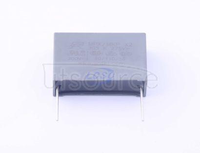 Shenzhen Sincerity Tech MP2305KGF3RLC