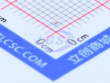 Murata Electronics LQW15AN8N2G00D(10pcs)