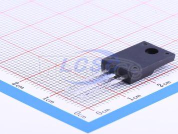 KEC Semicon KIA7905PI-U/PF
