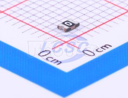 TECHFUSE SMD0805-110(5pcs)