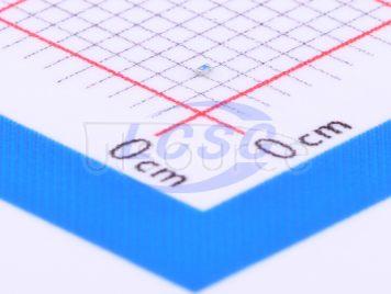 Murata Electronics LQP03TG27NH02D(50pcs)