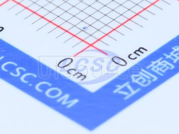 Murata Electronics LQP03TN0N6B02D(50pcs)