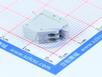 Ningbo Kangnex Elec WJ250B-3.5-2P(5pcs)