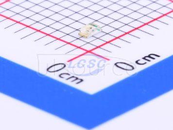 Foshan NationStar Optoelectronics NCD0603C2(20pcs)