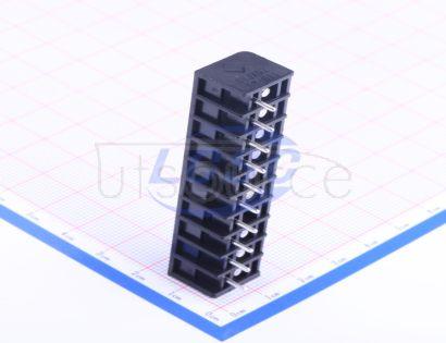 Ningbo Kangnex Elec WJHB635-6.35--10P-13-00A