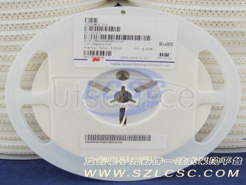 FH(Guangdong Fenghua Advanced Tech) CBG160808U121T(50pcs)