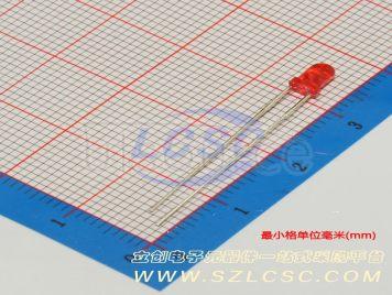 Hubei KENTO Elec 3AR4ST10(50pcs)