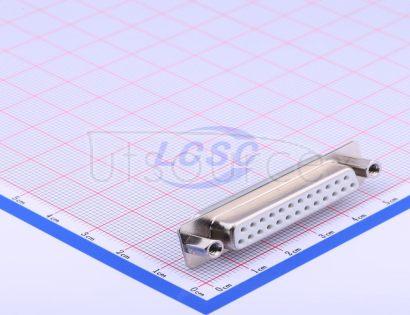 Nextronics Engineering Z-SUBDBCF207A091