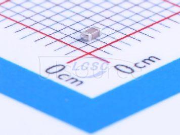 Samsung Electro-Mechanics CL10C090DB8NNNC(50pcs)