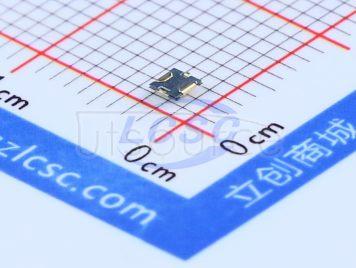 Murata Electronics MM8030-2610RK0(10pcs)