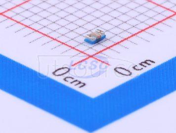 FH(Guangdong Fenghua Advanced Tech) FHW0603UC018JST(10pcs)