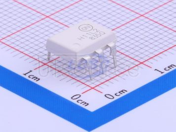 ON Semiconductor/ON H11L2M