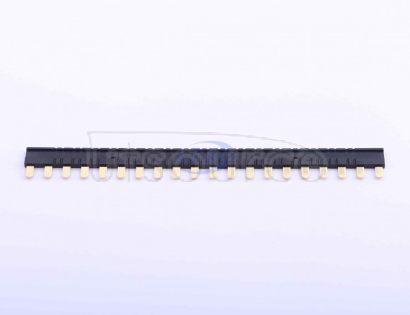 HF(Xiamen Hongfa Electroacoustic) 41F-J1B