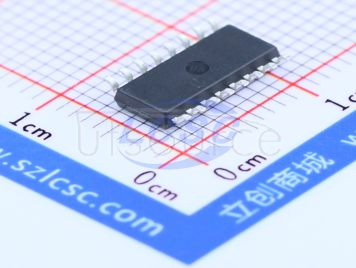 Isocom Components IS281-4