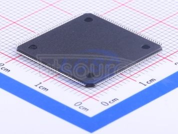 NXP Semicon LPC2214FBD144/01,5