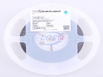 Everlight Elec 16-219A/T2D-AQ1R2RX/3T(5pcs)