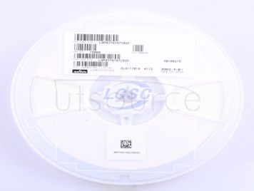 Murata Electronics LQP03TN1N7C02D(50pcs)
