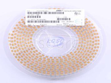 AVX TAJE337M016RNJ
