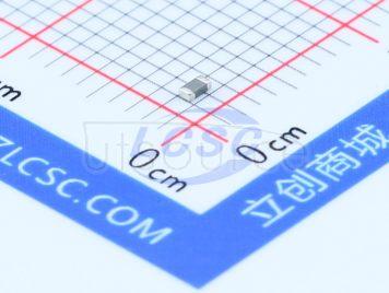 Murata Electronics BLM18BB220SN1D(50pcs)