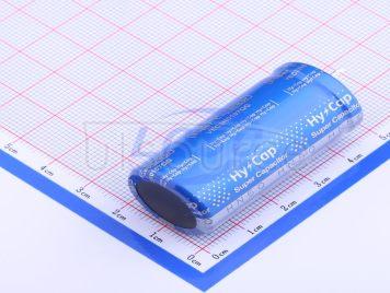 VINATech VEC3R0107QG