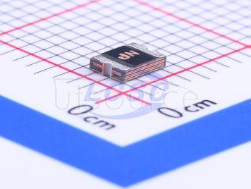 Shenzhen JDT Fuse ASMD1210-175(5pcs)