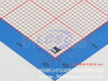 Murata Electronics LBM2016T2R2J