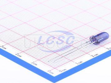 Vishay Intertech TSAL6100