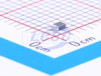 TAI-TECH FCI2012F-R33K(20pcs)