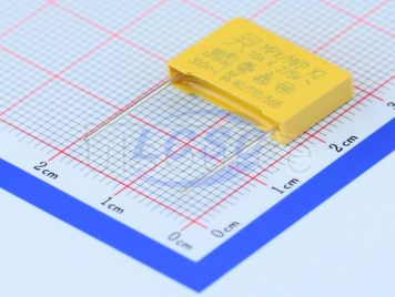 SRD(Shenzhen Sincerity Tech) MP2104KGD2XLC(20pcs)