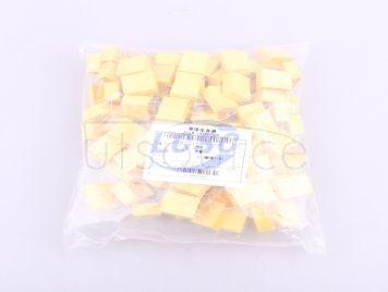 STE(Songtian Elec) X2Q2225KV1B0320250140ES0