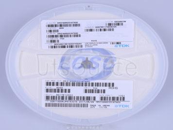 TDK MPZ1608S331AT(50pcs)