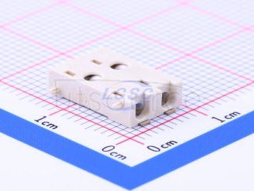 TE Connectivity 2834006-2