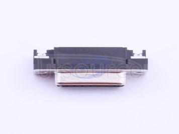 Omron Electronics XM3B-1522-502