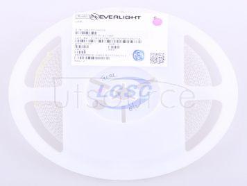 Everlight Elec 12-21SURC/S530-A3/TR8(10pcs)