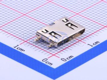 SOFNG HDMI-519S