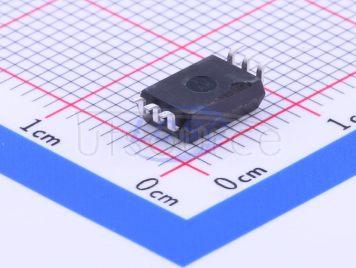 CT Micro International CTS701(T1)