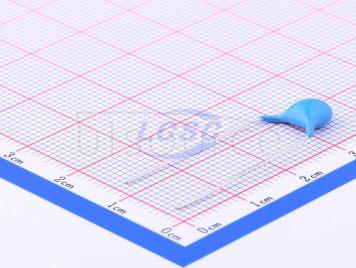 Dersonic CY1471KE1IEE45W0A2(10pcs)