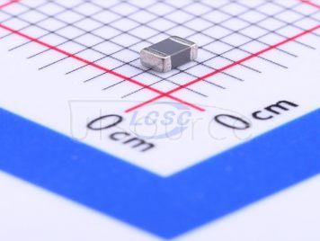 Chilisin Elec CL201209T-R22K-N(20pcs)