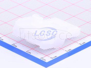 TE Connectivity 1-480701-0(5pcs)
