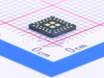 NXP Semicon MKM14Z128ACHH5