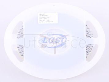 EMTEK LCD0805-1R5K-T(5pcs)