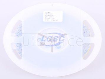 EMTEK HSC0805-75NJ-T(5pcs)